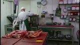 جنجال آفرینی گوشت اسب در فرآورده های غذایی