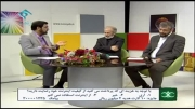 برنامه ثریا / عملکرد شورای عالی فضای مجازی قسمت 1
