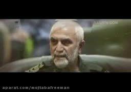 سخنان جنجالی درباره بابک زنجانی