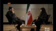 افشاگری دستجردی علیه احمدی نژاد