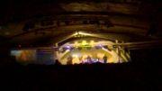 کنسرت مازیار فلاحی رشت