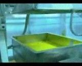 معدن اورانیوم