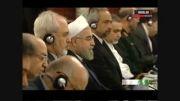 رییس جمهور ونزوئلا در تهران