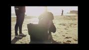 سامسونگ «پروجکت بیاند» دوربینی برای فیلمبرداری 360 درجه