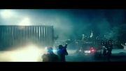 تریلر فیلم لاک پشت های نینجای جوان (2014) - عکس دانلود