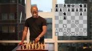 دفاع سیسیلی حمله ی گرند پریکس chessopenings.com