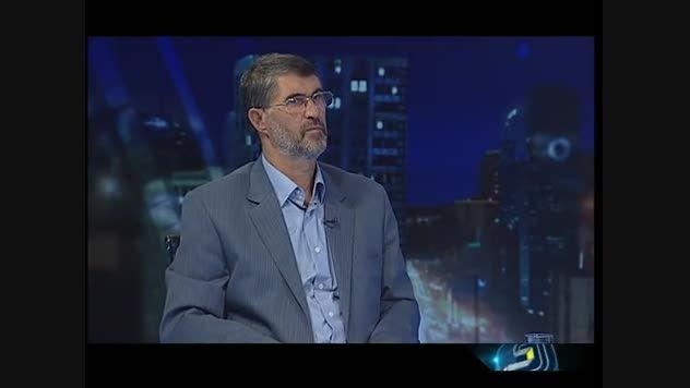 پشت صحنه استیضاح وزیر اقتصاد . ایران جیب