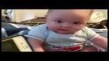 کشتن نوزاد 3 ساله با گلوله !