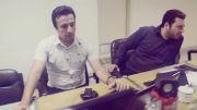 داوری جشنواره فیلم و عکس مهمان تهران - شهرداری تهران