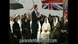 سوتی نخست وزیر انگلستان