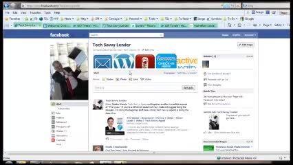 مزایا و معایب شبکه های اجتماعی 2