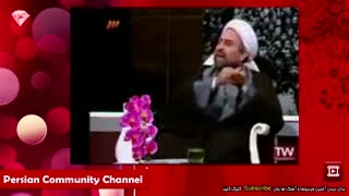 اجباری بودن حجاب_آره یا نه؟؟؟؟