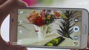 شهر سخت افزار: Snapdragon 810 ارتباط 4G LTE مداوم