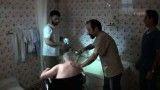 پشت صحنه جدایی نادر از سیمین و اشک بی صدای فیلمبردار