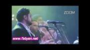 لا اله الا الله محمد رسول الله - سامی یوسف