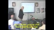 اولین دوربین هوایی دیجیتال ایران - قسمت دوم
