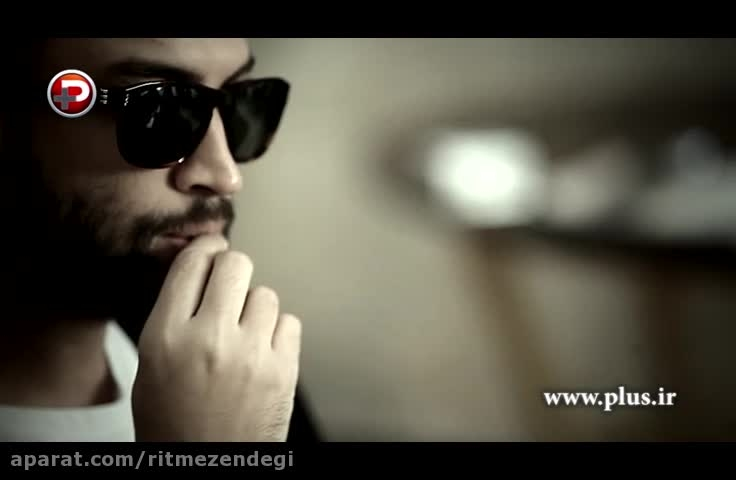 بنیامین؛ خوشتیپ ترین خواننده استیج ایران در تی وی پلاس