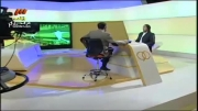 برنامه 90 - گفتگو با کرار جاسم، مهمان ویژه برنامه (بخش2