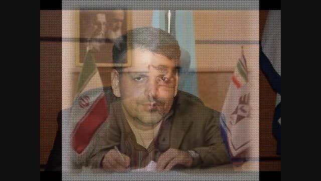 معرفی مجتمع   آموزشی مدارس سماء دانشگاه آزاداسلامی یزد