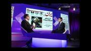 تهدید ایران از طرف انگلستان از زبان حجاریان و مسعود بهنود!!