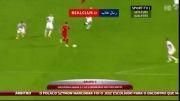 خلاصه بازی مقدونیه 3 - لوکزامبورگ 2 (مقدماتی یورو 2016)