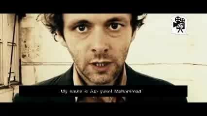 The Twelfth IMAM - مستند امام دوازدهم (عج)