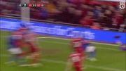 2015 01 01 - لیورپول 2-2 لستر سیتی