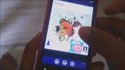 clipr - ابزاری فوق العاده برای ویرایش تصاویر در وین فون