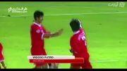 گل های برتر جام ملت های آسیا (1996- امارات)