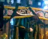 حسین شاهپروری-علامت کشی بدون هیکلی