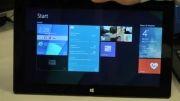 کاشی های زنده و تعاملی در ویندوز و ویندوز فون ۹