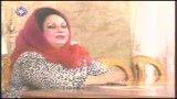 خانم معلم-زبان -شیرین-