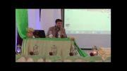 سخنرانی استاد رائفی پور در مراسم آغاز امامت امام زمان(عج)-ق2