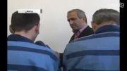دستگیری کلاهبرداران مسکن مهر پردیس