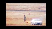 سند همکاری نیروهای ارتش ترکیه با داعش در کوبانی