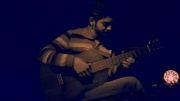 گیتار ایرانی - ببخش عزیزم.. (Persian Guitar)