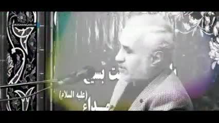 انتقاد صریح عباسی از حسن روحانی و اصلاح طلبان