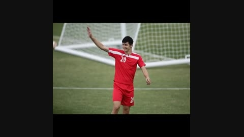 تمرین تیم ملی ایران-استرالیا-اختصاصی روزنامه ورزشی ٩٠