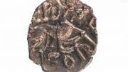 کشف گنج دو هزار ساله