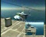 عملیات مروارید-نیروی دریایی ارتش ایران