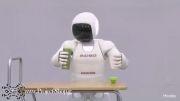 ده ربات شگفت انگیز که دنیا را تغییر خواهد داد