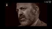 استاد محمد شجاعی (عزادار حقیقی)بخش5