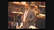 سوال اعلمی ازخرازی: چرا امضای 3معاهده بدون مابه ازاء!؟