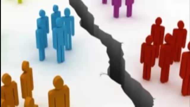 رفتار صحیح بانوان در عرصه ی عمومی