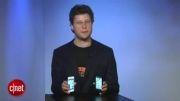 مرورگرهای وب اپرا موبایل 11.5 و اپرا مینی 6.5