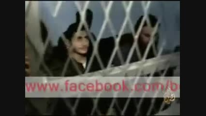 جرائم اخوان المسلمین