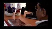 صادرات قرص زرشک و زعفران ایرانی