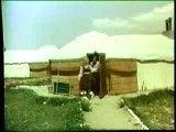 بامیان 40 سال پیش از امروز