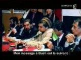 قاتلان احمد شاه مسعود