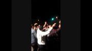 عروسی سمنان-گروه موزیک طناز سمنان